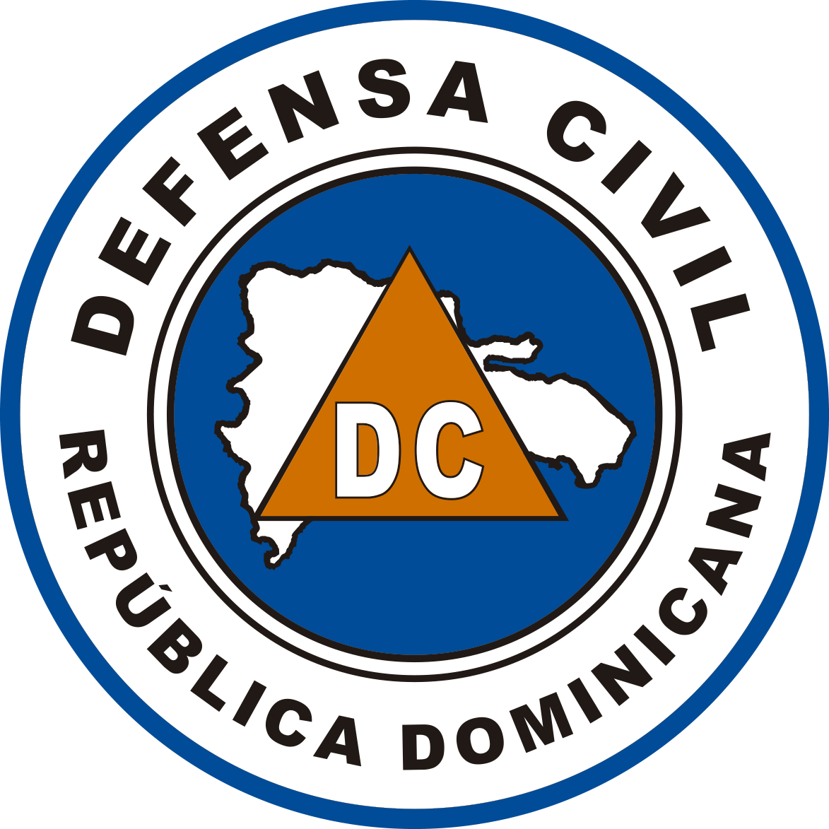defensa-civil-de-la-republica-dominicana