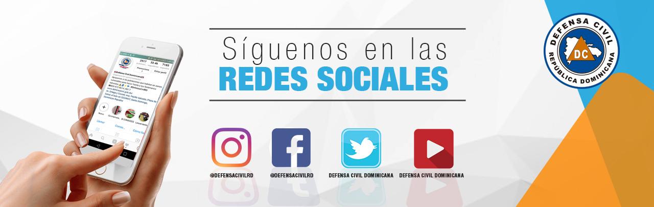 Siguenos-en-las-redes-Sociales