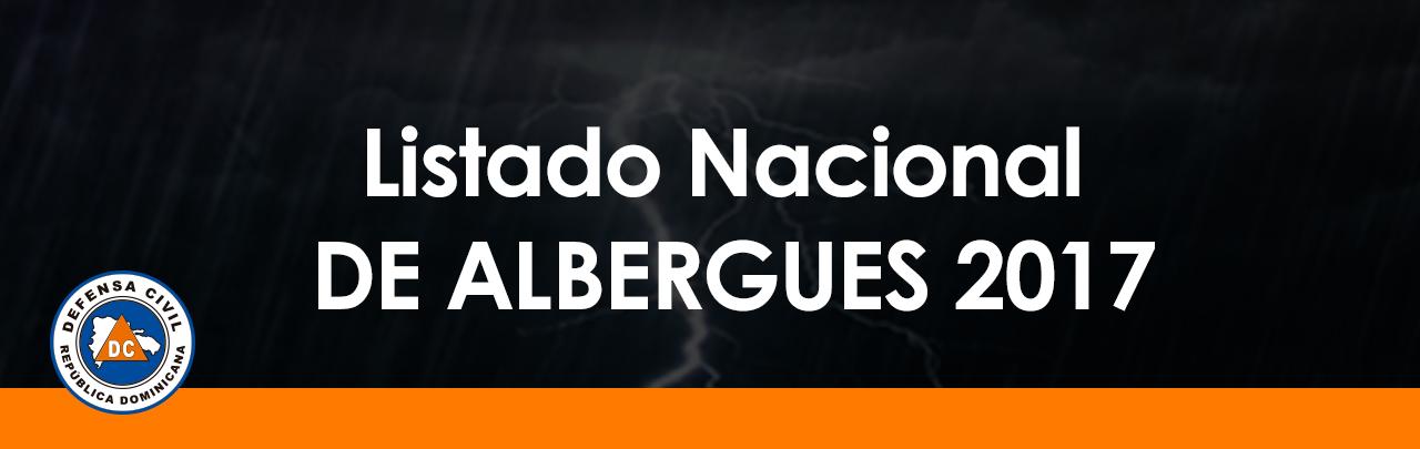 banner-listado-nacional