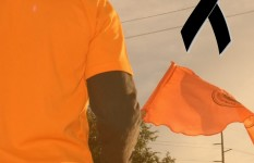 Nota Luctuosa: Defensa Civil lamenta muerto de dos voluntarios en...