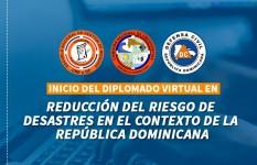 ESNAGERI imparte diplomado virtual en Reducción del Riesgo de...